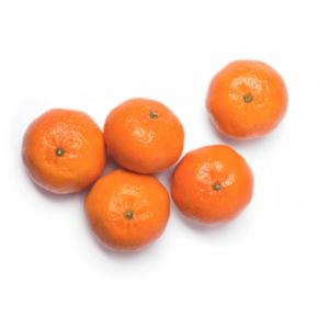 comprar mandarinas dulces de proximidad online supermercado ecologico barcelona frooty