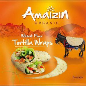 comprar what flour tortilla amazin online supermercado ecologico barcelona frooty