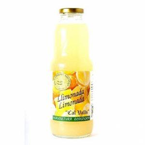 comprar zumo de limonada calvalls online supermercado ecologico barcelona frooty