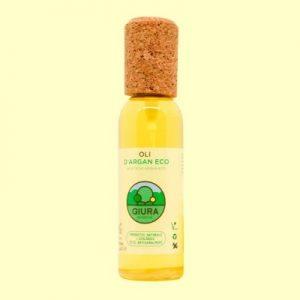 comprar aceite de agran giura online supermercado ecologico barcelona frooty