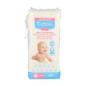 comprar pañales de bebe online supermercado ecologico barcelona frooty