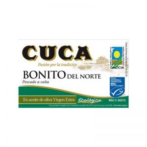 comprar vonito del norte cuca online supermercado ecologico barcelona frooty