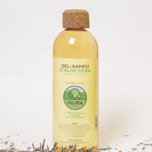 comprar champu aloevera online supermercado ecologico barcelona frooty