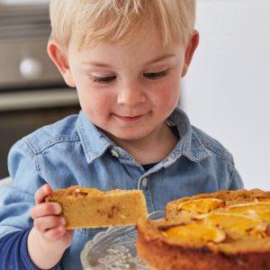 comprar tarta de naranja online supermercado ecologico barcelona frooty