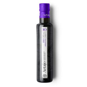 comprar aceite artajo arbosana online supermercado ecologico barcelona frooty