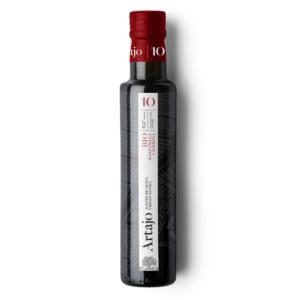 comprar aceite artajo 10 manzanilla online supermercado ecologico barcelona frooty