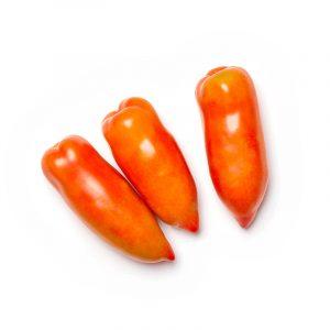 comprar tomate pepino de proximidad online supermercado ecologico barcelona frooty