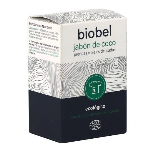 comprar jajajajajabon de coco prendas y pieles delicadas online supermercado ecologico barcelona frooty