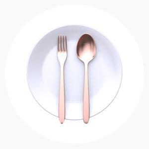comprar Cubiertos y platos para servir productos gourmet online supermercado ecologico barcelona frooty