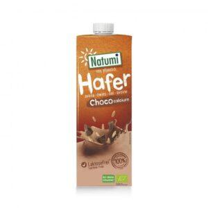 comprar leche de avena con coco hafer online supermercado ecologico barcelona frooty