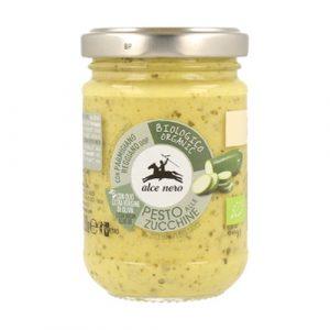 pesto zucchine online supermercado ecologico barcelona frooty