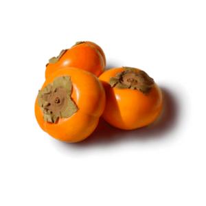 Comprar caquis Barcelona online supermecado ecologico tienda frutería ecologica Frooty