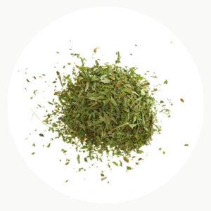 comprar Stevia natural y orgánica online supermercado ecologico barcelona frooty