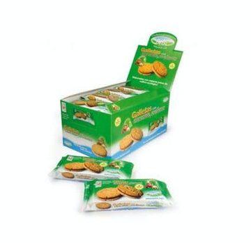 comprar galletas de chocolate online supermercado ecologico barcelona frooty