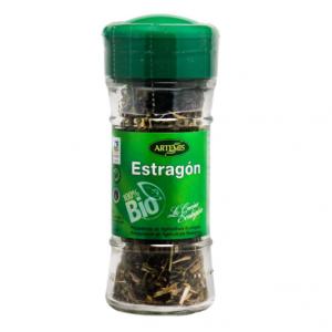 comprar estragon artemis online supermercado ecologico de barcelona frooty