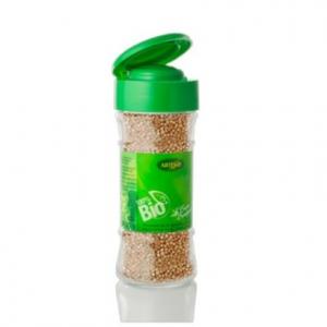 comprar pimienta artemis online supermercado ecologico de barcelona frooty