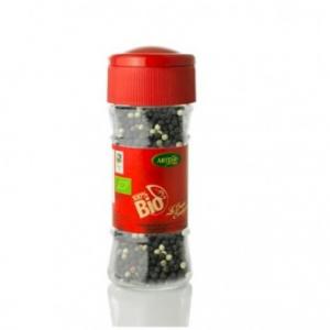 comprar 3 pimientas artemis online supermercado ecologico de barcelona frooty