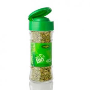 comprar romero artemis online supermercado ecologico de barcelona frooty