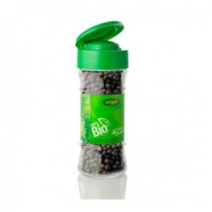 comprar pimienta negra artemis online supermercado ecologico de barcelona frooty