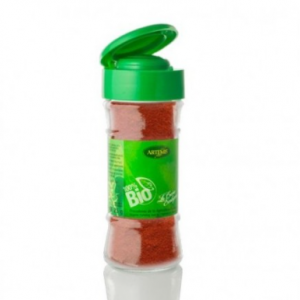 comprar pimenton dulce artemis online supermercado ecologico de barcelona frooty
