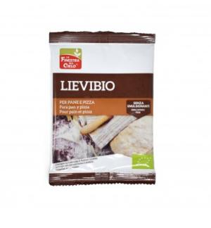 comprar Levadura para pan y pizza La Finestra Sul Cielo online supermercado ecologico barcelona frooty