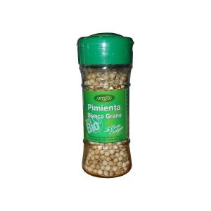 comprar pimienta blanca grano artemis online supermercado ecologico de barcelona frooty