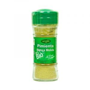 comprar pimienta molida artemis online supermercado ecologico de barcelona frooty