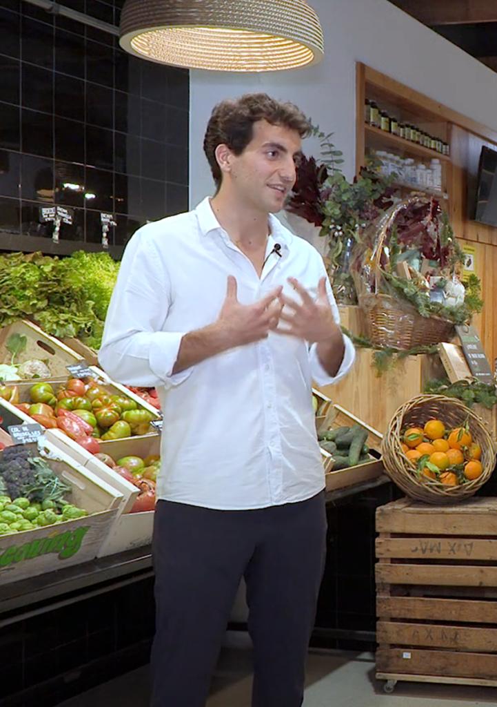 comprar online supermercado ecologico barcelona frooty