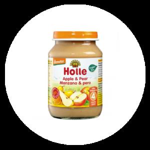 comprar Alimentos y Productos para Bebés online supermercado ecologico bio en barcelona frooty