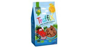 comprar Galletas de Espelta con Chocolate, 125g online supermercado ecologico bio en barcelona frooty
