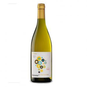 comprar Vino Chardonnay Pinord online supermercado ecologico bio en barcelona frooty