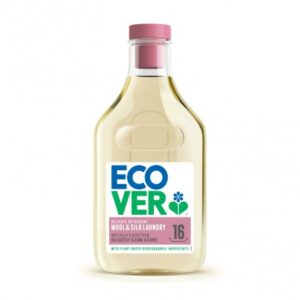 comprar Deteregente Liquido para Prendas Delicadas, 750mlonline supermercado ecologico bio en barcelona frooty