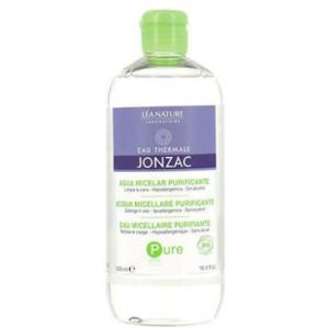 comprar Agua Micelar Purificante Jonzac, 500ml online supermercado ecologico en barcelona frooty