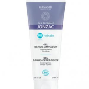 comprar Gel Dermo-Limpiador Jonzac, 200ml online supermercado ecologico en barcelona frooty