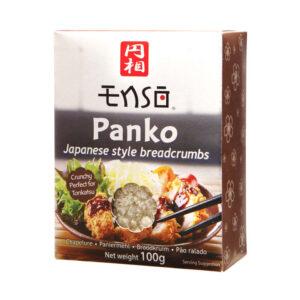 Panko Enso, 100 gramos