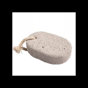 comprar Piedra Pómez online supermercado ecologico en barcelona frooty