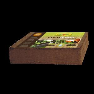 comprar Sustrato universal compacto Cocoflower online supermercado ecologico en barcelona frooty