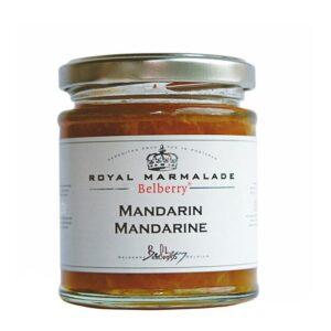 comprar mermelada mandarina belberry royal marmalade online supermercado ecologico en barcelona frooty