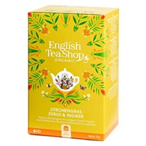 comprar te bio citricos zitronegras english tea shop organic online supermercado ecologico en barcelona frooty