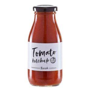 Ketchup Hawkshead, 275g