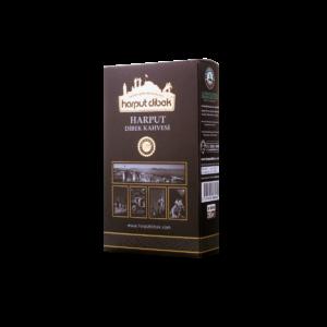 comprar café Turco Harput Dibek online supermercado ecologico en barcelona frooty