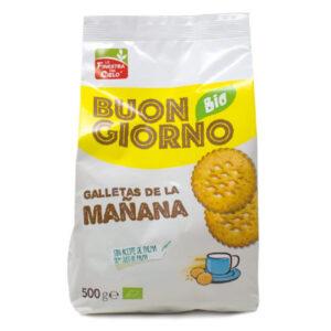 comprar galletas de la mañana la finestra del cielo online supermercado ecologico en barcelona frooty