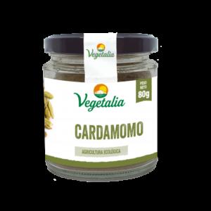 comprar cardomomo-en-polvo-80g-vegetalia online supermercado ecologico en barcelona frooty