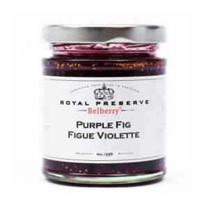 comprar mermelada higos belberry royal marmalade online supermercado ecologico en barcelona frooty