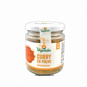 comprar curry-en-polvo-bio-80gr-vegetalia online supermercado ecologico en barcelona frooty