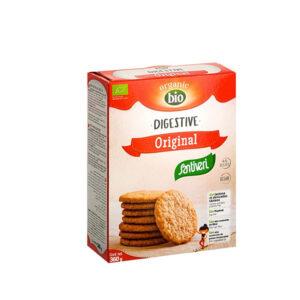 comprar galletas digestive organic bio online supermercado ecologico en barcelona frooty