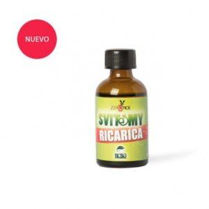 comprar recarga para spray ambiente antimosquitos zeropick online supermercado ecologico en barcelona frooty