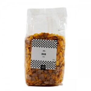 comprar Mezcla de dos cereales Bio Rél online supermercado ecologico en barcelona frooty