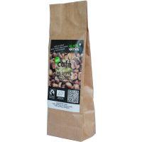 comprar cafe verde en grano alternativa 150g eco bio online supermercado ecologico en barcelona frooty