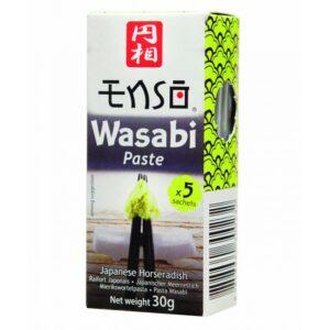 Pasta de Wasabi Enso